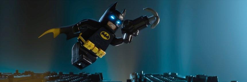 The-Lego-Batman-Movie-Grappling-Hook