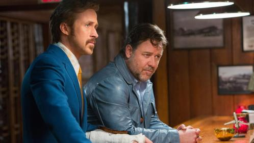 the_nice_guys_review_ryan_gosling