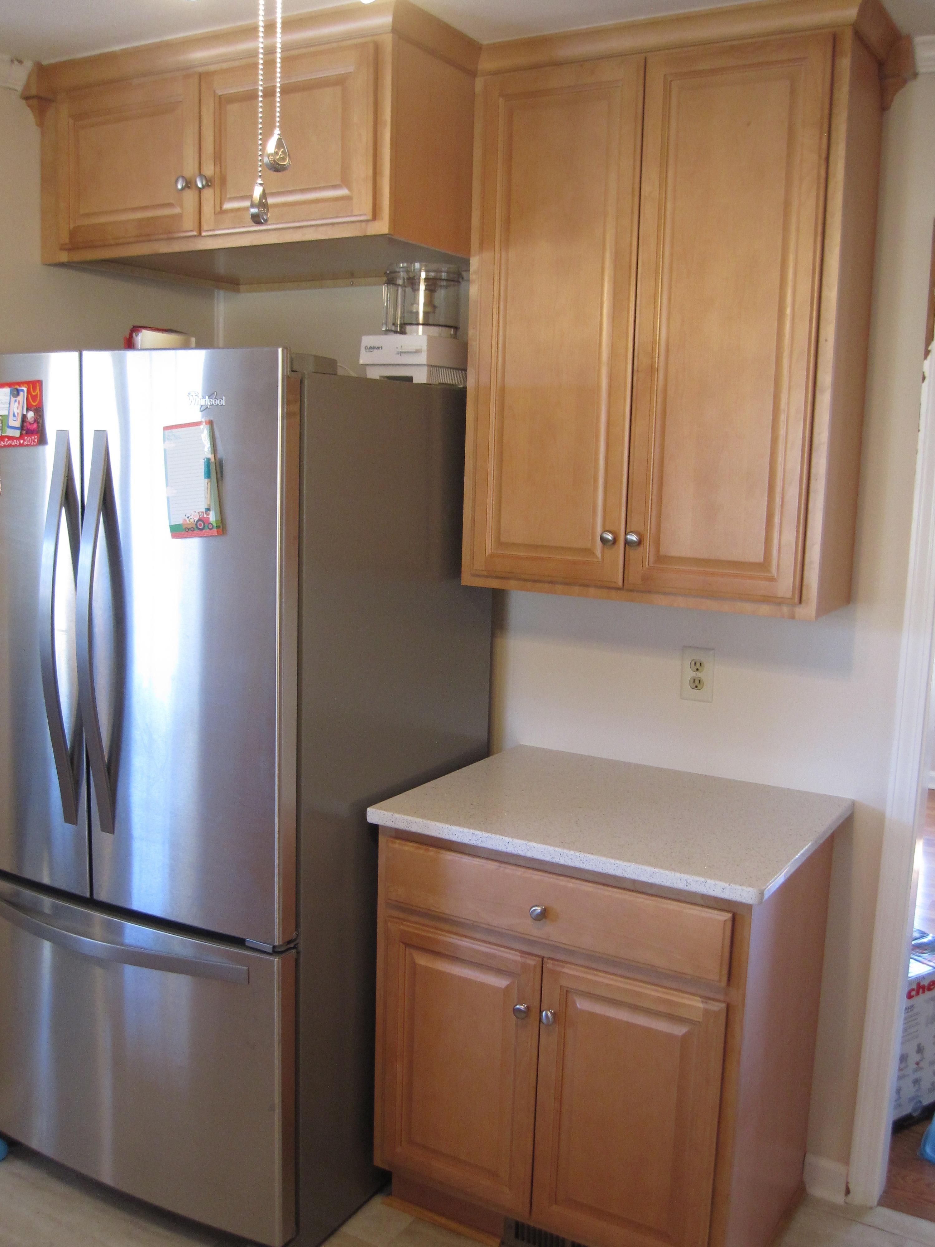 Custom Kitchen Cabinets Athens Ga -