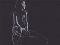 Sketchy 0915 2
