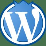 PowerPress-logo