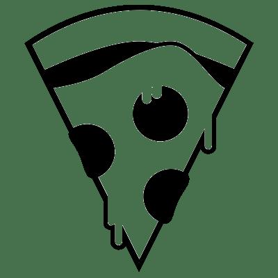 Themes.Pizza logo