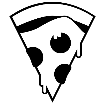Themes.Pizza logo
