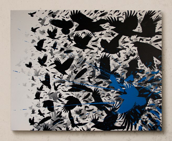 the_birds_by_shureoner-d5diwxe