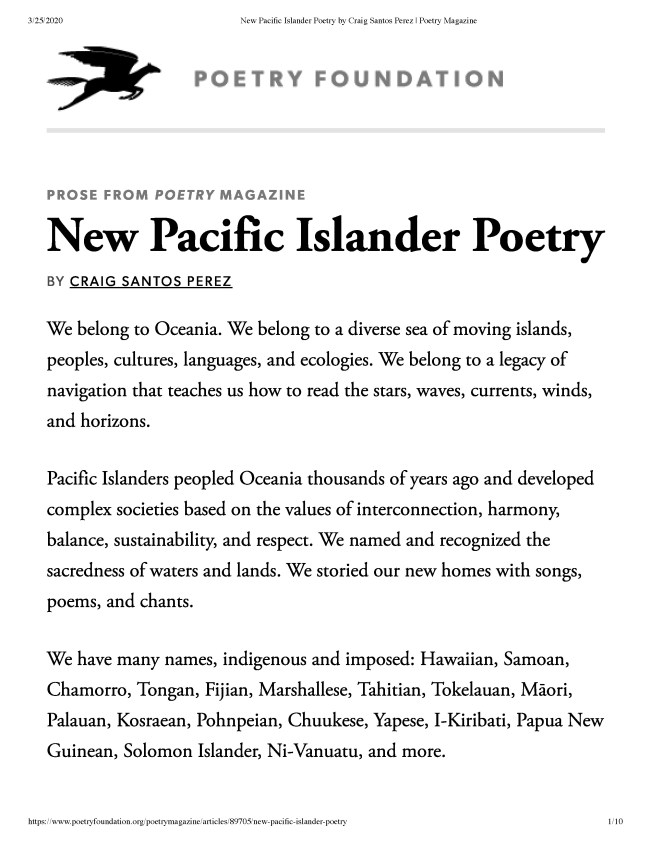New Pacific Islander Poetry by Craig Santos Perez _ Poetry Magazine_Page_01