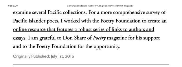 New Pacific Islander Poetry by Craig Santos Perez _ Poetry Magazine_Page_09