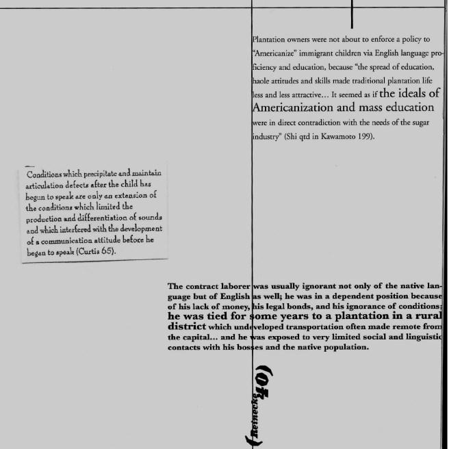 lisalinnkinae_Page_19