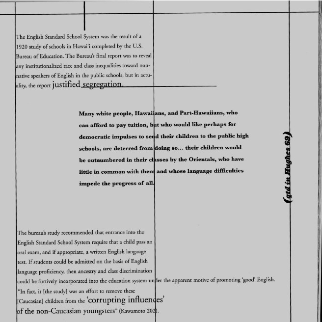 lisalinnkinae_Page_21