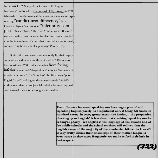 lisalinnkinae_Page_27