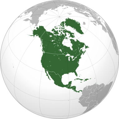 550px-Location_North_America.svg