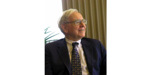 Journey to the Center of Warren Buffett's Mind