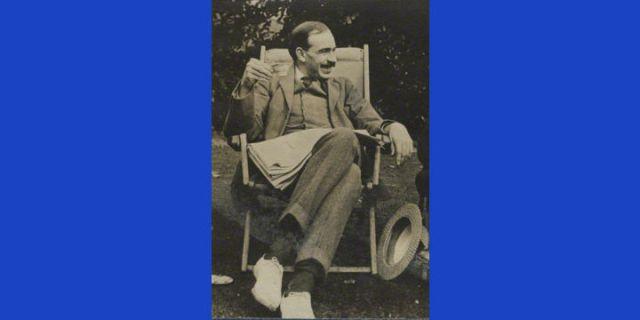 Keys to Thinking About Keynes
