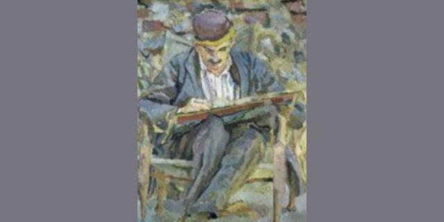 John Maynard Keynes: Courage Is the Key to Investing