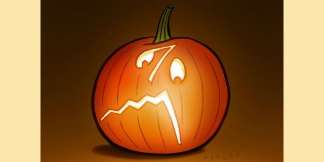 Will You Be Ready When the Stock Market Crashes Again?