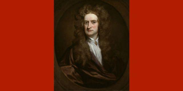 Sir Isaac Newton: Scientific Genius, Investing Fool