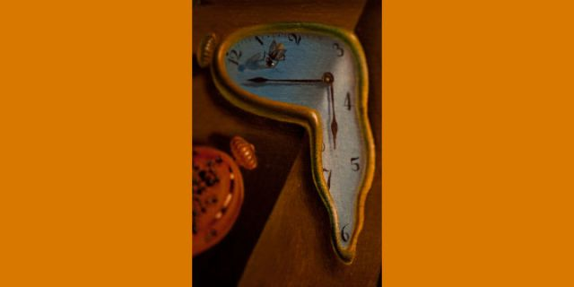7019cdcf7 The Trouble with Timing | Jason Zweig
