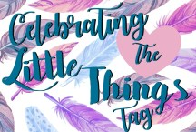 celebrating-the-little-things-tag-tgwrtm