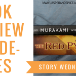 book review guidelines blog header 3 - 10 Years of City Of Bones (and 10 things Shadowhunters have taught me)!