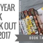 mid year book freak out tag 2017 blog header - I Actually Read Books This Year!(?)