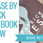 release book review blog header - July Book Haul!