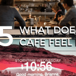 what do cafes feel like  4 blog header 2 - Control Freakz by Michael Evans | I Didn't Finish This Book Spoilery Review