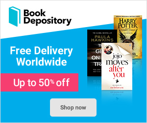 book depository - My Self-Hosting Journey Continued... Self-Hosting With VentraIP.