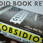 obsidio book review blog header 2018 - The Green Gentlewoman