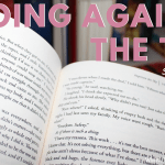 subverting common tropes 2019 header 1 - First Book I Read and Finished In 2019!