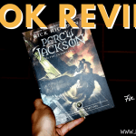 percy jackson and the last olympian book review spoiler free 2019 header - Underdog Book Launch! The Most Down To Earth Book Event <3