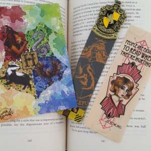 59619953 307872590111843 4461378088806121472 n - Places to get free bookmarks in your city.