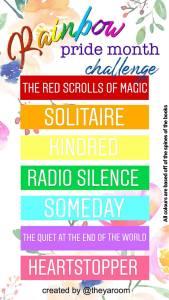 IMG 20190604 130040 684 169x300 - Rainbow Pride Month TBR Challenge!
