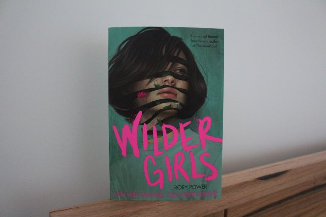 img 6373621409565 1024x683 - Wilder Girls by Rory Power | Spoiler Free Book Review