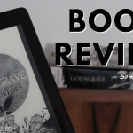 Godsgave Spoiler Book Review 2019 Header - YAPage Writing Meet Up #9 & Successful September Wrap-Up!
