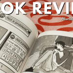 Heartstopper Volume 1 and 2 Book Review 2019 Header - Succumbing to Peer Pressure (The Good Kind).