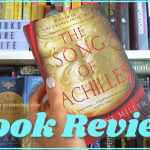 The Song of Achillies book review 2021 Blog Header - Six of Crows by Leigh Bardugo | Spoiler(ish) Book Review