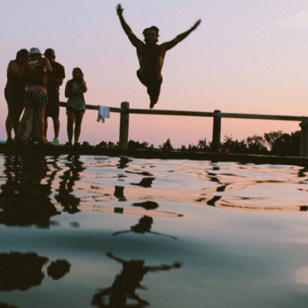 50 Summer Bucket List Ideas For The Whole Family