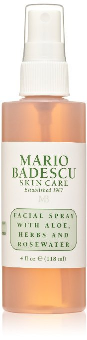 Best Skin Care Products For Busy Moms