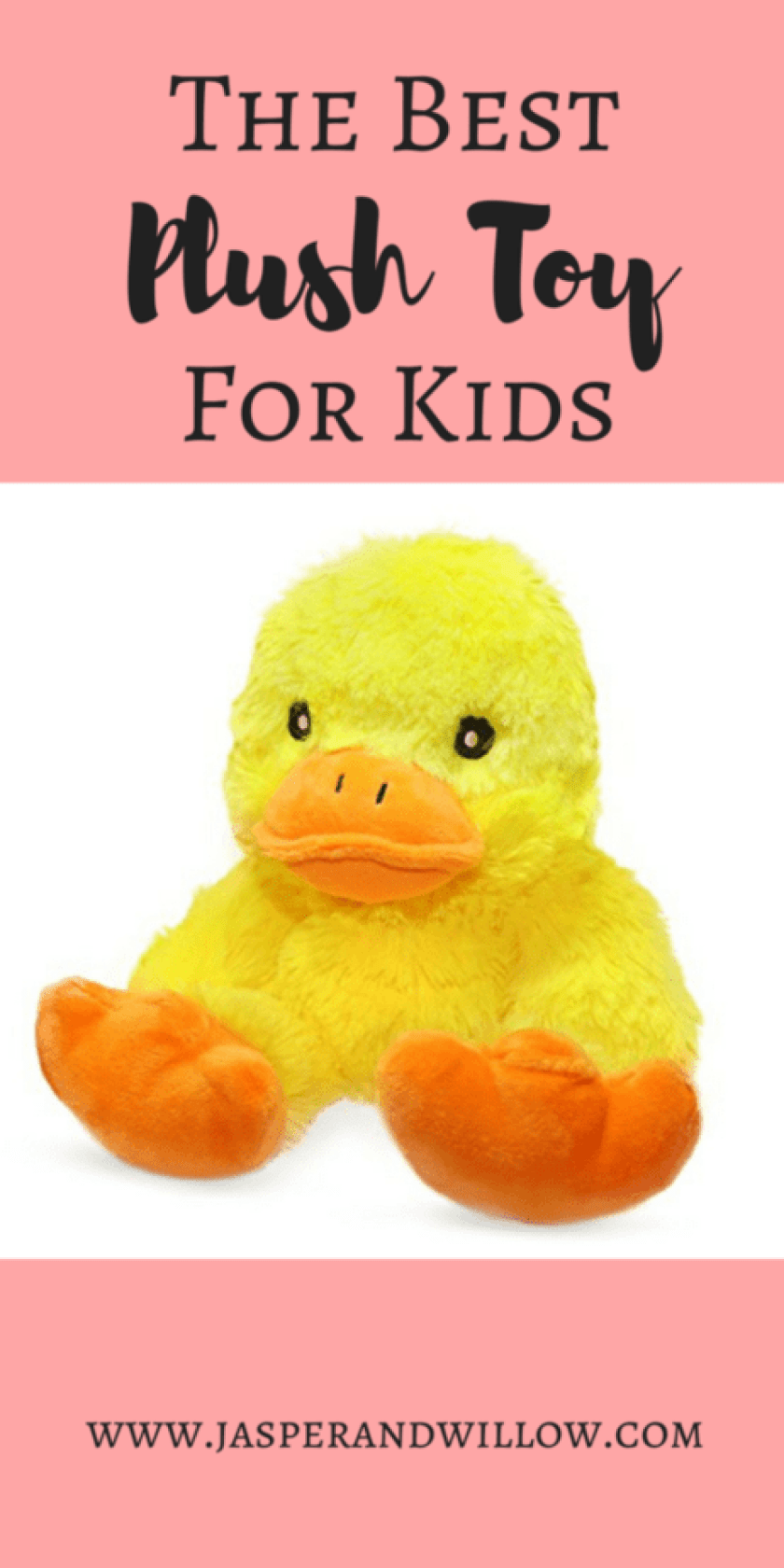 5 Tips to Get Your Child to Sleep in a Few Minutes | Plush Toy, Children's Toys, Hot Therapy, Cold Therapy, Aromatherapy, Aromatherapy for Kids| #toysforkids #childrenstoys #aromatherapy #aromatherapyforkids