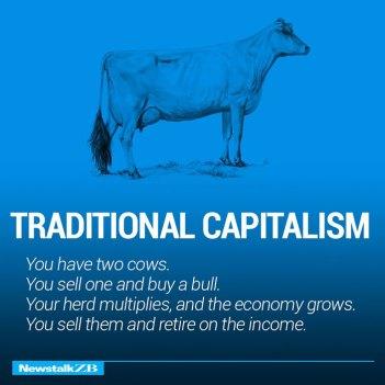 corperation-economies-explained-cows-ecownomics-31