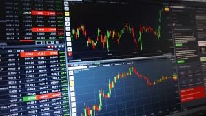 Small Cap Anleitung: Wie findet und investiert man in kleine Unternehmen?