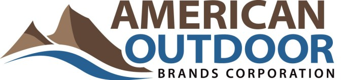 smith & wesson Aktie american outdoor corporation analyse