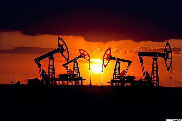 Verkauf Allianz & BASF – Kauf National Oilwell Varco?