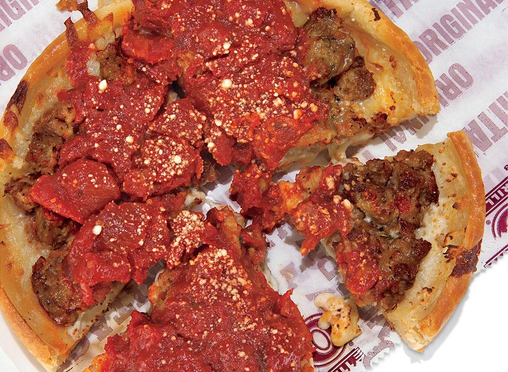 ../../../Downloads/unos-deep-dish-pizza.jpg