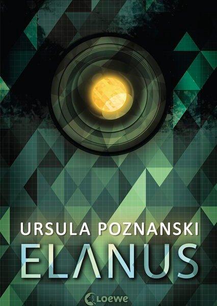 Rezension: Elanus