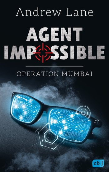 Rezension: Agent Impossible