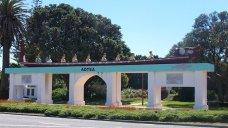 aotea-waka-memorial-patea