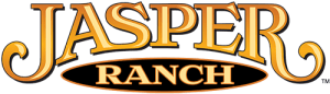 Jasper Ranch Foods