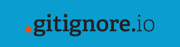 gitignore.io Logo