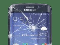 Har du spräckt skärmen på din smartphone? I många fall kan vi rädda dina bilder och filer även om skärmen gått sönder och inte går att använda längre. Kontakta oss för att veta mer.