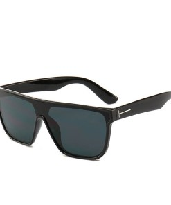 JASSJAZZ 6 COLOR SUNGLASSES
